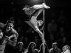 Circo_PANIKO - Absyde_02