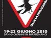 locandina2010