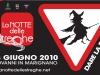 manifesto2010
