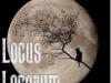 logo_locus