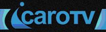 logo_icarotv