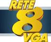 logo_rete8vga