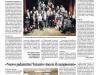2018-03-27_Corriere-Adriatico
