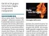 2018-05-21_Corriere-Romagna
