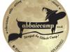 Abbaio Camp