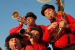 Makkaroni Band