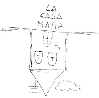 logo_casamatta