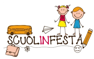 Logo_Scuolinfesta