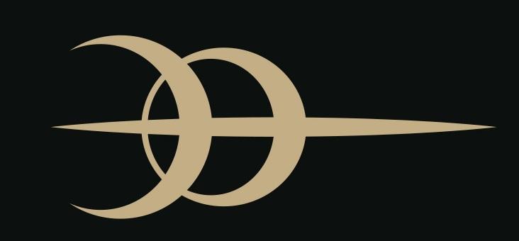 Logo-Clavicula-Nox